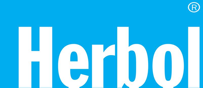 logo herbol