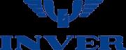 logo inver