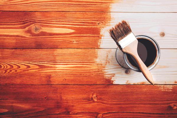 Protezione del legno colorpoints belluno trento treviso bolzano